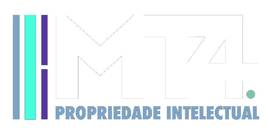 MT4 – Intellectual Property Logo